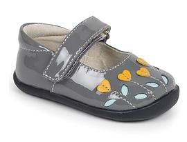 SEE KAI RUN- Chaussures 'Tricia'