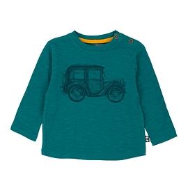 DEUX PAR DEUX - Tshirt manches longues 'Off Road'