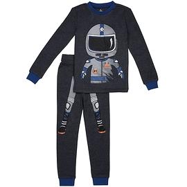 PETIT LEM -Pyjama racing