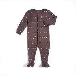 541541a6a Pyjamas