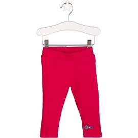 TUC TUC - pantalon molletonné 'Kalinka'