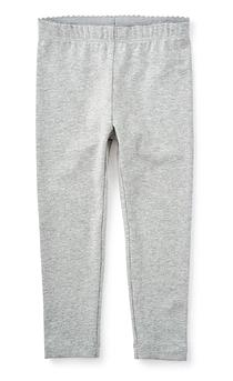 TEA COLLECTION - Legging gris