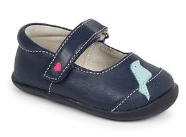 SEE KAI RUN- Chaussures 'Kathryn II'