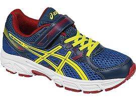 ASICS - Chaussures de sport