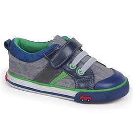 SEE KAI RUN- Chaussures 'Sammi'