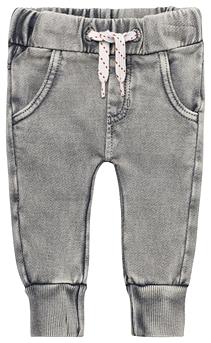NOPPIES - Pantalon 'Arcata'