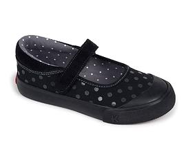 SEE KAI RUN- Chaussures 'Sandi'