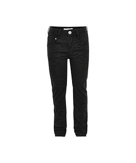 MINYMO- Pantalon noir