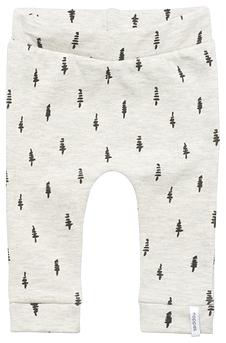 NOPPIES- Pantalon 'August'