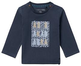 NOPPIES- T-shirt manches longues 'Babylon'
