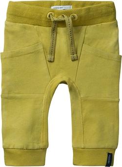 NOPPIES- Pantalon 'Conway'