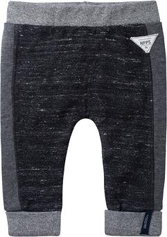 NOPPIES- Pantalon 'Clark'