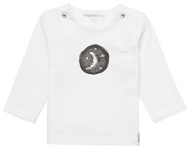 NOPPIES- T-shirt 'Barni' manches longues