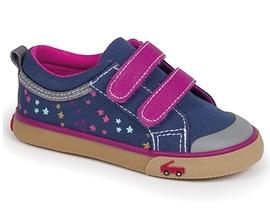 SEE KAI RUN- Chaussures 'Robyne'