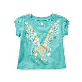 TEA COLLECTION - T-shirt ''Bilby''