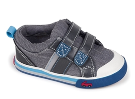 SEE KAI RUN- Chaussures 'Russell'