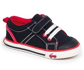 SEE KAI RUN- Chaussures 'Tanner'