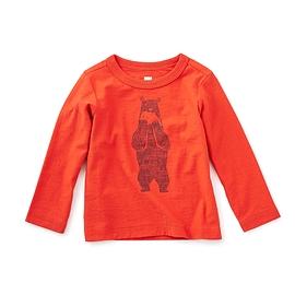 TEA-Tshirt Ashi