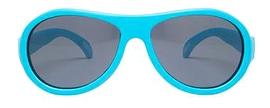 Babiators- Lunettes de soleil 'BEACH BABY BLUE'