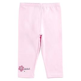 BOBOLI- Legging rose