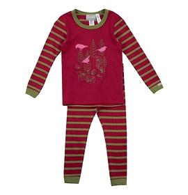 COCOLI- Pyjama deux pièces