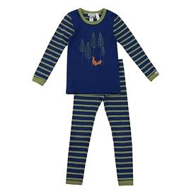 COCOLI - Pyjama deux pièces