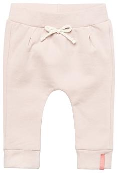 NOPPIES- Pantalon rose 'Atina'