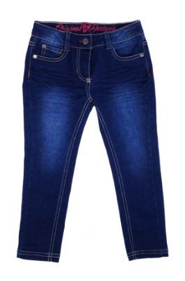 NANO - Jeans 'Jolie Bohémienne'