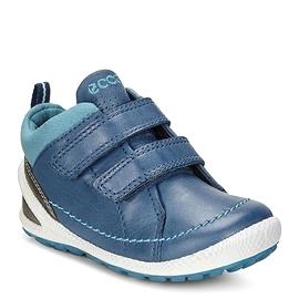 ECCO - Chaussures de cuir 'Biom Poseidon Capri breeze'