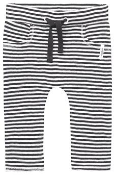 NOPPIES- Pantalon 'Amory'