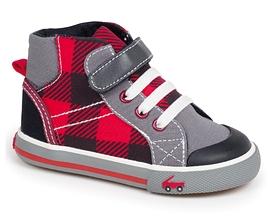 SEE KAI RUN- Chaussures 'Dane'