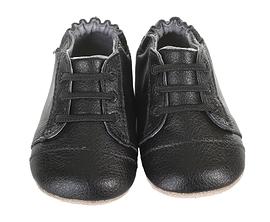 ROBEEZ - Chaussure souple 'Basic Brian'