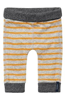 NOPPIES- Pantalon 'Boaz'