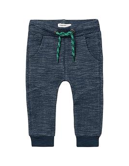 NOPPIES- Pantalon 'Bourne'
