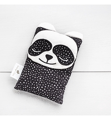 Sac Réconfort panda