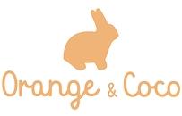 Orange & Coco