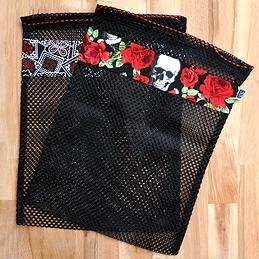 Rock & Roses - 2 grands sacs