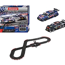 30196 - Carrera - DTM Championship Digital 1/32 Set  W/Wireless