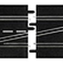 Carrera - 30343 - Changement de voie GAUCHE, Digital 124/132