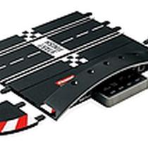 Carrera - 30352 - Unité de controle, Digital 124/132