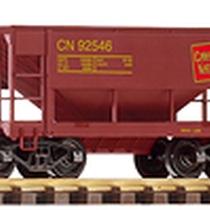 38844 - CN Ore Car