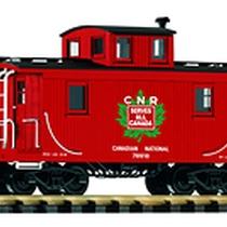 38853 - Piko CN Caboose