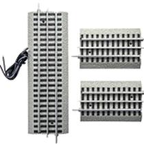 6-12029 - FasTrack Activateur d'accessoire