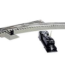6-12046 - FasTrack 036 Aiguillage Droite électrique