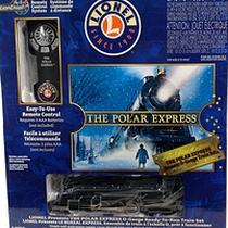Lionel - 6-30218 - Polar Express
