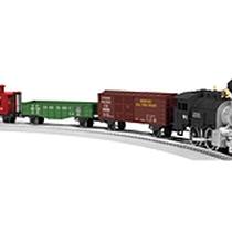 Lionel - 6-81287 - Union Pacific