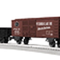 Lionel - 6-82972 - PRR Junction
