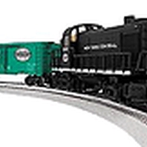 Lionel - 6-82984 - New York Central RS-3 LionChief