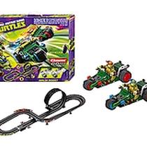 Carrera - 62325 - GO  Ninja Boost 1/43