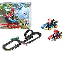 Carrera - 62361 - GO Nintendo Mario Kart 8